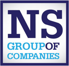 NSF Group of companies
